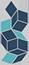 GIScience logo small